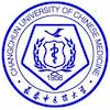 Changchun University of Chinese Medicine logo