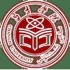 Changji University logo