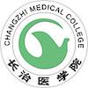 Changzhi Medical College logo