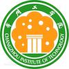 Changzhou Institute of Technology logo