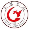 Chaohu University logo
