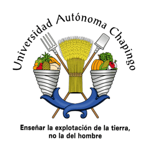 Chapingo Autonomous University logo