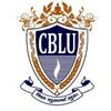 Chaudhary Bansi Lal University logo