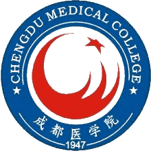 Chengdu Medical College logo
