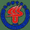 Chengdu Sport University logo