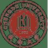 Chengdu University logo