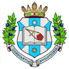 Cherkasy State Technological University logo