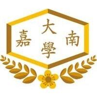 Chia Nan University of Pharmacy and Science logo