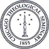 Chicago Theological Seminary logo
