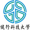 Chien Hsin University of Science and Technology logo