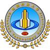 Chienkuo Technology University logo