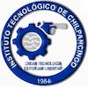 Chilpancingo Institute of Technology logo