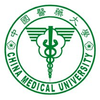 China Medical University, Taiwan logo
