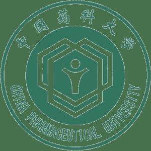 China Pharmaceutical University logo