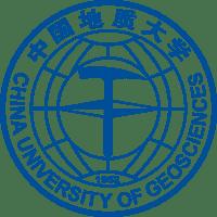 China University of Geosciences Beijing logo