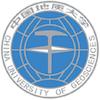 China University of Geosciences Wuhan logo