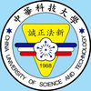 China University of Science and Technology logo
