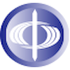 China University of Technology logo