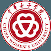China Women's University logo