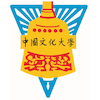 Chinese Culture University logo