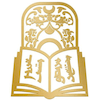 Chinggis Khaan Institute logo