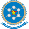 Chinhoyi University of Technology logo