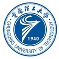 Chongqing University of Technology logo