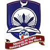 Christ Apostolic University College logo