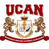 Christian Autonomous University of Nicaragua logo