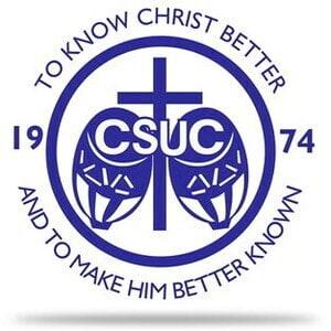 Christian Service University College logo