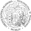 Christian Theological Academy logo