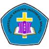 Christian University of Indonesia, Maluku logo