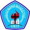 Christian University of Indonesia, Tomohon logo