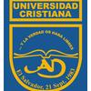 Christian University of the Assemblies of God logo