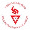 Christian Youth Association University Institute logo