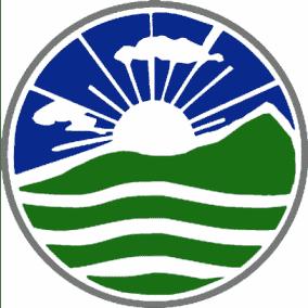 Chu Hai College of Higher Education logo