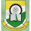 Chukwuemeka Odumegwu Ojukwu University logo