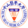 Chung Shan Medical University logo