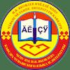 Chuvash State Pedagogical University logo