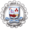 Cipriani College of Labour and Cooperative Studies logo