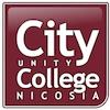 City Unity College Nicosia logo