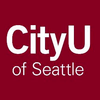 City University of Seattle logo