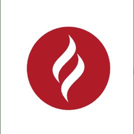 Claremont Graduate University logo