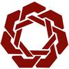 Claustro de Sor Juana University logo