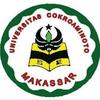Cokroaminoto University of Makassar logo