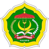 Cokroaminoto University of Palopo logo