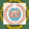 College for Economics and Informatics Prijedor logo