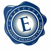 College for Finance and Law Effectus logo