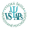 College of Applied Psychology logo