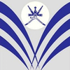 College of Banking and Financial Studies logo